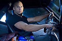 Fast and Furious - Neues Modell. Originalteile. - Produktdetailbild 7