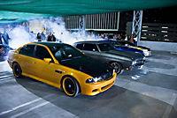Fast and Furious - Neues Modell. Originalteile. - Produktdetailbild 6