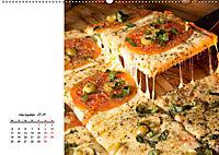 Fast Food. Leckeres Gecklecker für Junkfood-Geniesser (Wandkalender 2019 DIN A2 quer) - Produktdetailbild 11