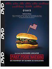 Fast Food Nation, Eric Schlosser