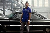 Fast & Furious 5 - Produktdetailbild 9