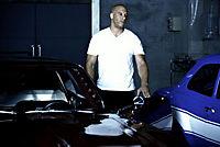 Fast & Furious 6 - Produktdetailbild 2