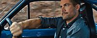 Fast & Furious 6 - Produktdetailbild 8