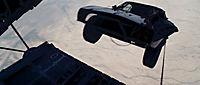 Fast & Furious 7 - Produktdetailbild 2
