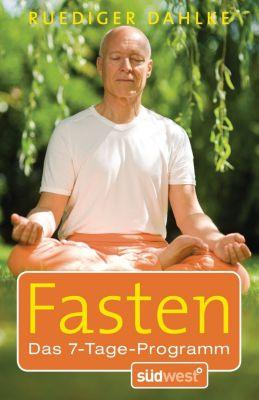 Fasten, Ruediger Dahlke