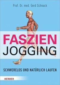 Faszien-Jogging, Gerd Schnack