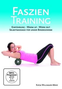 Faszien Training, Faszien Training