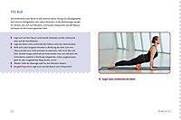 Faszientraining mit Yin-Yoga - Produktdetailbild 1