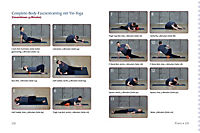 Faszientraining mit Yin-Yoga - Produktdetailbild 2