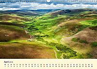 Faszination Afrikanischer Landschaften (Wandkalender 2019 DIN A3 quer) - Produktdetailbild 10