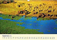 Faszination Afrikanischer Landschaften (Wandkalender 2019 DIN A3 quer) - Produktdetailbild 13