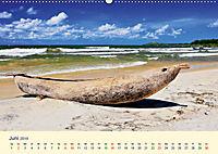 Faszination Afrikanischer Landschaften (Wandkalender 2019 DIN A2 quer) - Produktdetailbild 6