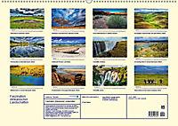 Faszination Afrikanischer Landschaften (Wandkalender 2019 DIN A2 quer) - Produktdetailbild 13