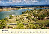Faszination Afrikanischer Landschaften (Wandkalender 2019 DIN A2 quer) - Produktdetailbild 8