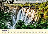 Faszination Afrikanischer Landschaften (Wandkalender 2019 DIN A2 quer) - Produktdetailbild 11