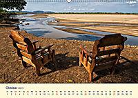 Faszination Afrikanischer Landschaften (Wandkalender 2019 DIN A2 quer) - Produktdetailbild 10