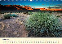 Faszination Afrikanischer Landschaften (Wandkalender 2019 DIN A3 quer) - Produktdetailbild 3