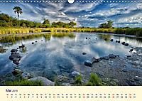 Faszination Afrikanischer Landschaften (Wandkalender 2019 DIN A3 quer) - Produktdetailbild 5