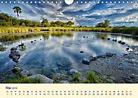Faszination Afrikanischer Landschaften (Wandkalender 2019 DIN A4 quer) - Produktdetailbild 5