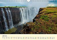 Faszination Afrikanischer Landschaften (Wandkalender 2019 DIN A4 quer) - Produktdetailbild 7