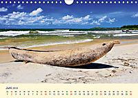 Faszination Afrikanischer Landschaften (Wandkalender 2019 DIN A4 quer) - Produktdetailbild 6