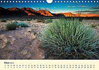 Faszination Afrikanischer Landschaften (Wandkalender 2019 DIN A4 quer) - Produktdetailbild 3