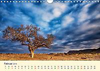 Faszination Afrikanischer Landschaften (Wandkalender 2019 DIN A4 quer) - Produktdetailbild 2