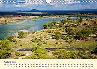 Faszination Afrikanischer Landschaften (Wandkalender 2019 DIN A4 quer) - Produktdetailbild 8