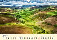 Faszination Afrikanischer Landschaften (Wandkalender 2019 DIN A4 quer) - Produktdetailbild 4
