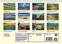 Faszination Afrikanischer Landschaften (Wandkalender 2019 DIN A4 quer) - Produktdetailbild 13