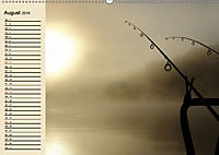 Faszination Angeln und Fischen (Wandkalender 2019 DIN A2 quer) - Produktdetailbild 8