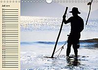 Faszination Angeln und Fischen (Wandkalender 2019 DIN A4 quer) - Produktdetailbild 7