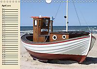 Faszination Angeln und Fischen (Wandkalender 2019 DIN A4 quer) - Produktdetailbild 4
