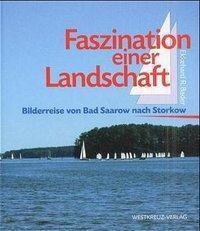 Faszination einer Landschaft, Ekkehard R. Bader