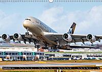 Faszination Fliegen (Wandkalender 2019 DIN A3 quer) - Produktdetailbild 9