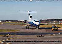 Faszination Fliegen (Wandkalender 2019 DIN A3 quer) - Produktdetailbild 1