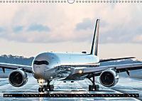 Faszination Fliegen (Wandkalender 2019 DIN A3 quer) - Produktdetailbild 7