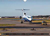 Faszination Fliegen (Wandkalender 2019 DIN A4 quer) - Produktdetailbild 1