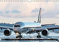 Faszination Fliegen (Wandkalender 2019 DIN A4 quer) - Produktdetailbild 7