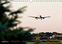 Faszination Fliegen (Wandkalender 2019 DIN A4 quer) - Produktdetailbild 12