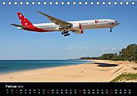 Faszination Fliegerei (Tischkalender 2019 DIN A5 quer) - Produktdetailbild 2