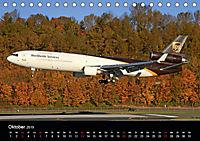 Faszination Fliegerei (Tischkalender 2019 DIN A5 quer) - Produktdetailbild 10