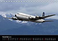 Faszination Fliegerei (Tischkalender 2019 DIN A5 quer) - Produktdetailbild 11