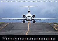 Faszination Fliegerei (Tischkalender 2019 DIN A5 quer) - Produktdetailbild 7