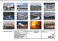 Faszination Fliegerei (Wandkalender 2019 DIN A2 quer) - Produktdetailbild 13
