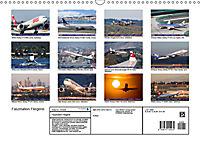 Faszination Fliegerei (Wandkalender 2019 DIN A3 quer) - Produktdetailbild 13