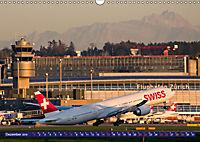 Faszination Fliegerei (Wandkalender 2019 DIN A3 quer) - Produktdetailbild 12