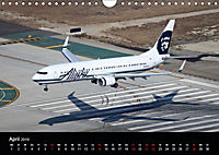 Faszination Fliegerei (Wandkalender 2019 DIN A4 quer) - Produktdetailbild 4