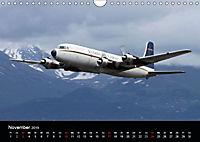 Faszination Fliegerei (Wandkalender 2019 DIN A4 quer) - Produktdetailbild 11