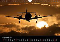 Faszination Fliegerei (Wandkalender 2019 DIN A4 quer) - Produktdetailbild 9